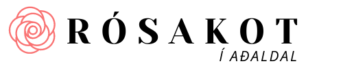 Rósakot